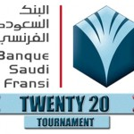 Banque_Saudi_Fransi Cup 2013